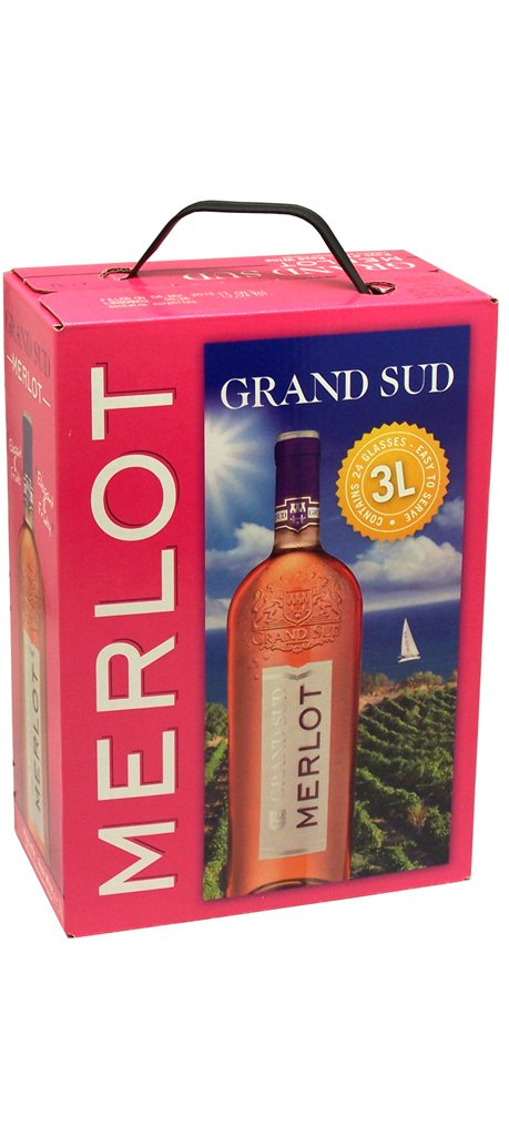 4x-GRAND-SUD-MERLOT-ROS-BAG-IN-BOX-3L-Incl-Goodie-von-Flensburger-Handel