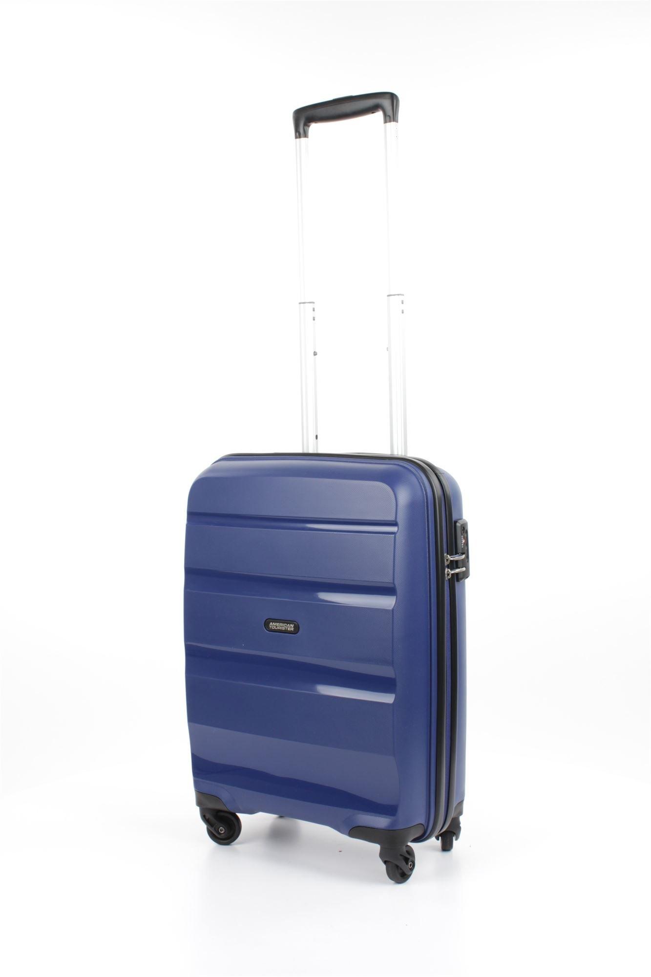 American-Tourister-Bon-Air-Spinner