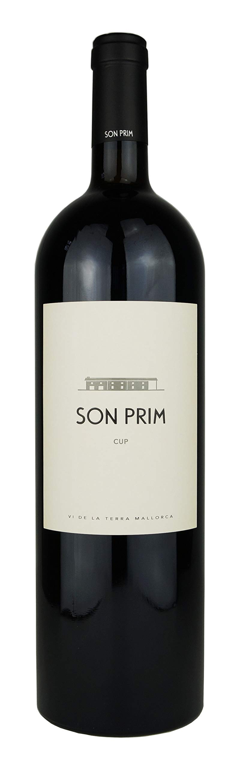 Son-Prim-Magnum-CUP-Cuve-2015-trocken-1-x-15-l
