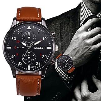 Lolamber-Herren-Jugendliche-Jungen-Multifunktions-Digital-Sportuhr-Mnner-Wasserdicht-Elektronisch-Militr-LED-Digital-Uhr-mit-Stoppuhr-Mnnlich-Armee-Stofest-Armbanduhr