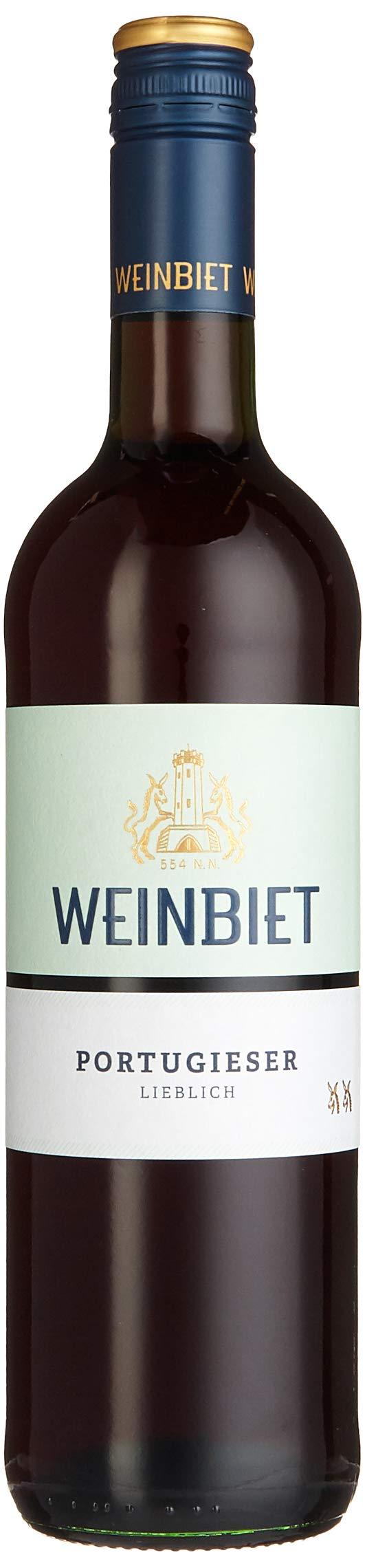 Winzergenossenschaft-Weinbiet-Portugieser-lieblich-Mubacher-Eselshaut-Lieblich-6-x-075-l