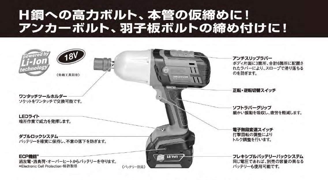 Bosch-Professional-18v