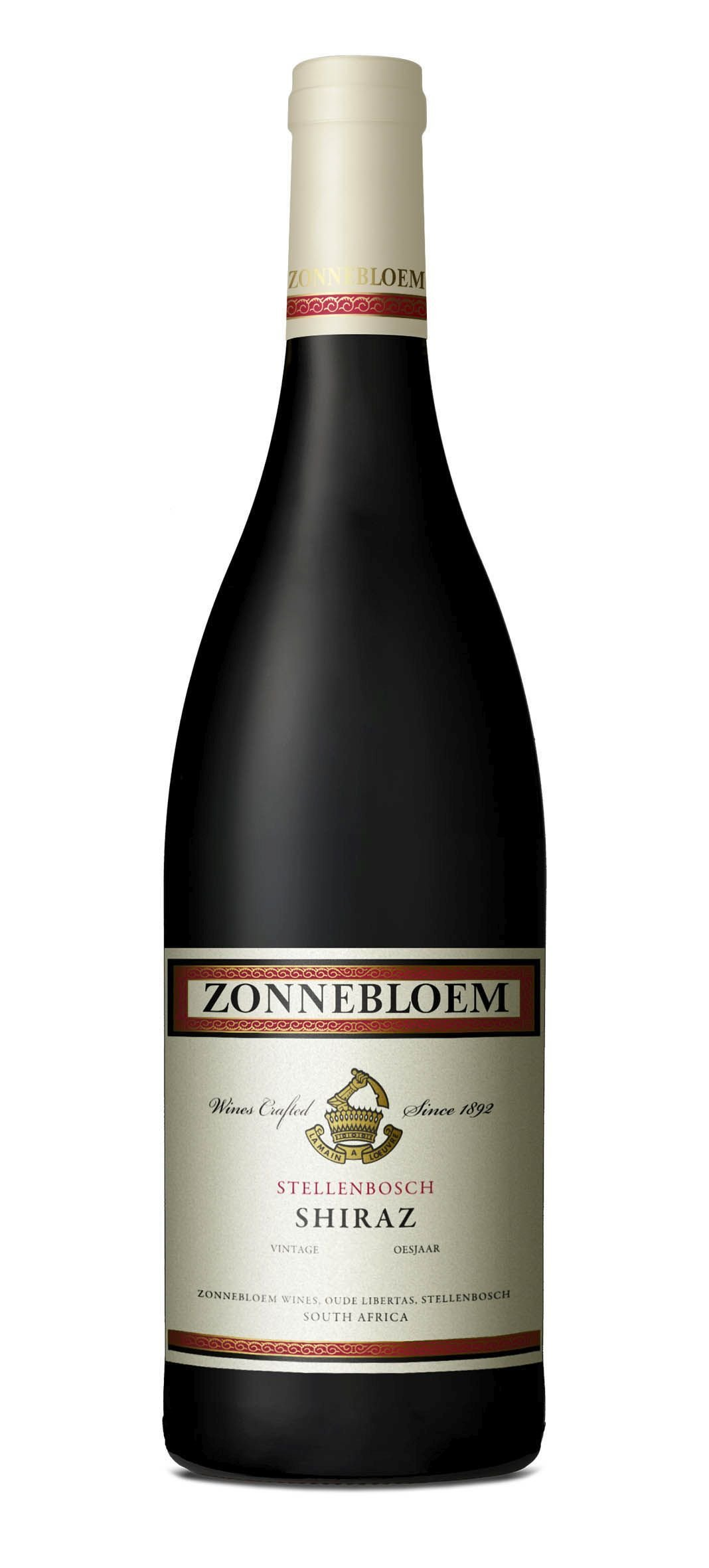 Zonnebloem-Shiraz-2017-Trocken-3-x-075-l