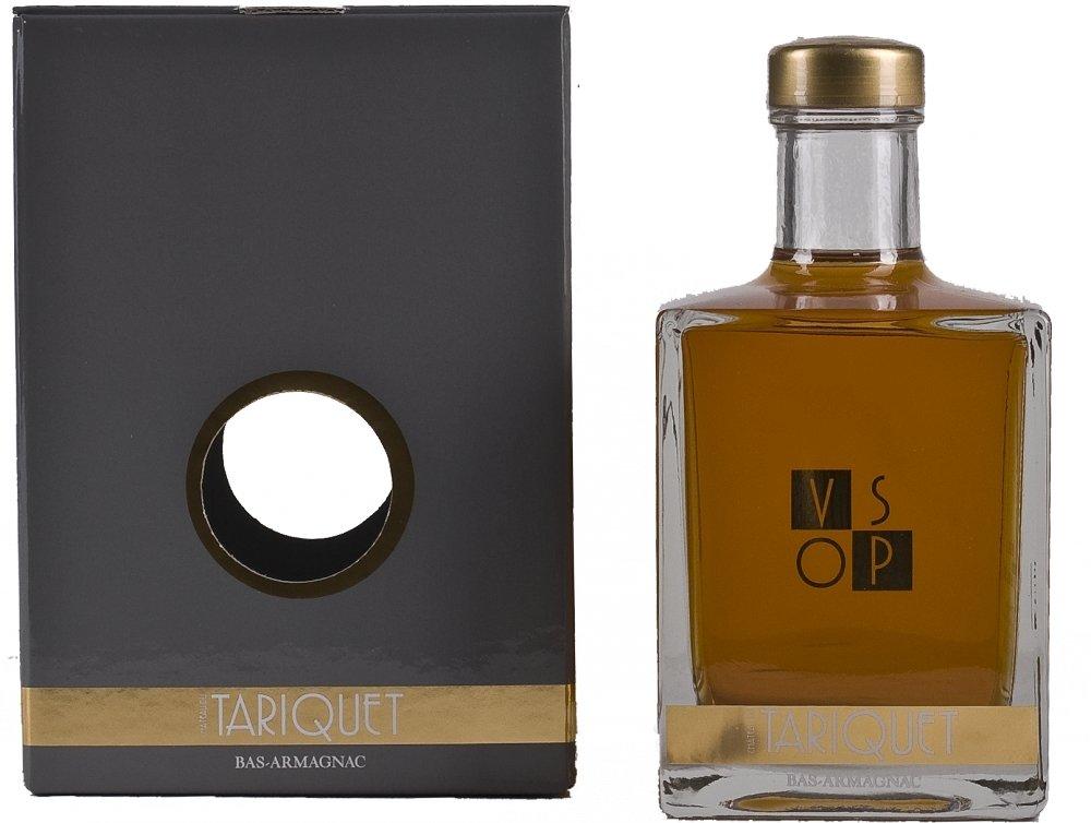 Tariquet-Armagnac-VSOP-mit-Geschenkverpackung-1-x-05-l