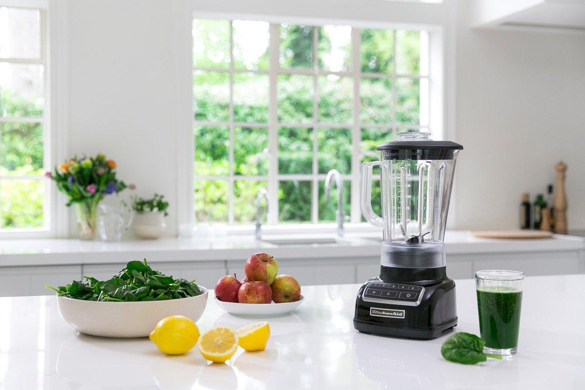 KitchenAid-CLASSIC-Blender-175-L