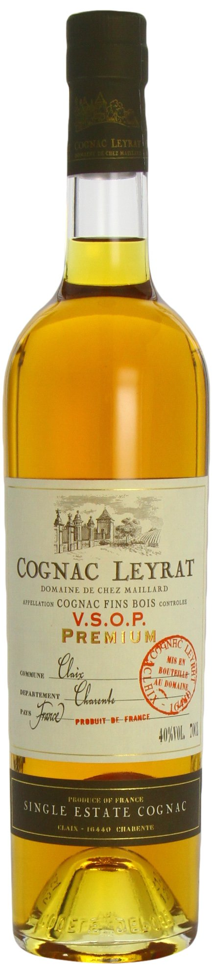 Cognac-Leyrat-VSOP-1er-Pack-1-x-700-ml