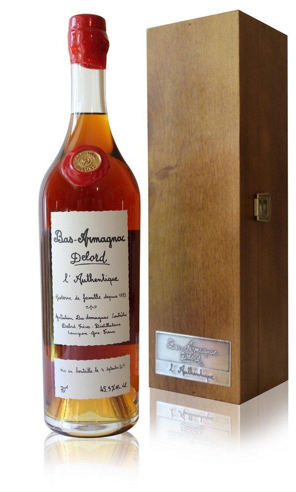 Bas-Armagnac-Delord-L-Authentique-70cl