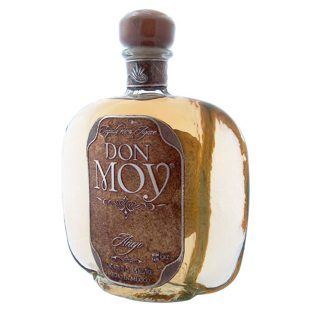 Tequila-Don-Moy-Anejo-700ml