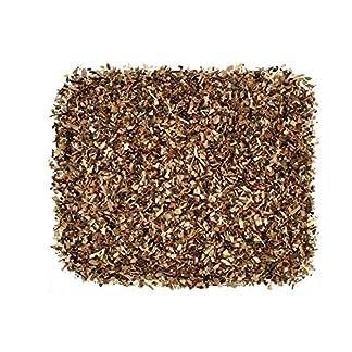 Grner-Honeybusch-Tee-pur-kbA-BIO-1kg