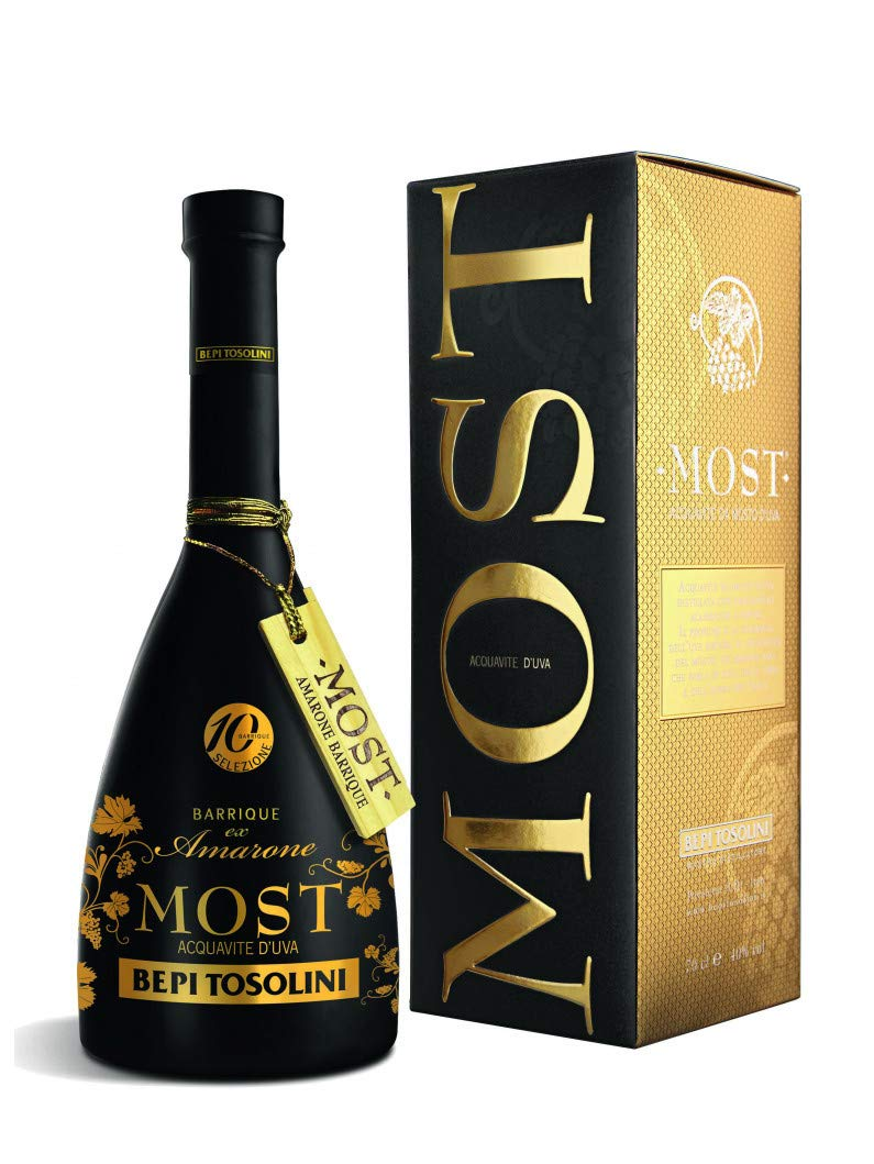 Bepi-TosoliniMOST-EX-AMARONE-BARRIQUE-40-vol-070-L-Gift-box