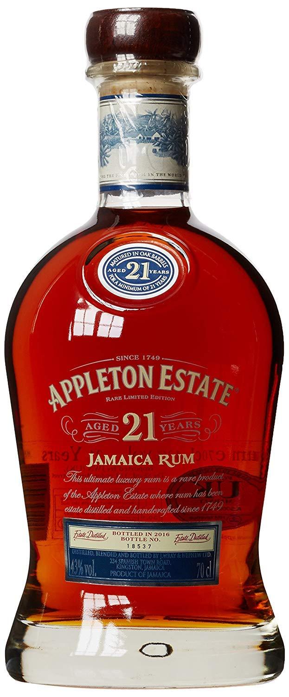 Appleton-Estate-Rum-21-Jahre-1-x-07-l