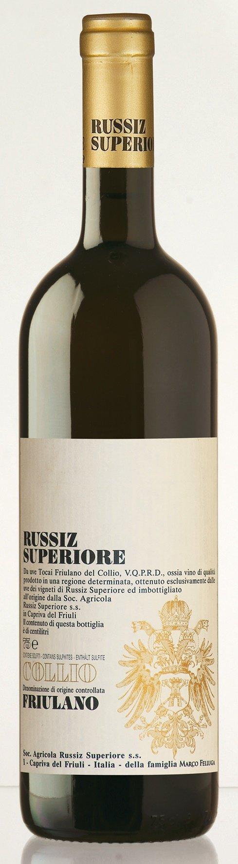 6-x-075l-2017er-Russiz-Superiore-Friulano-Collio-DOC-Friaul-Italien-Weiwein-trocken