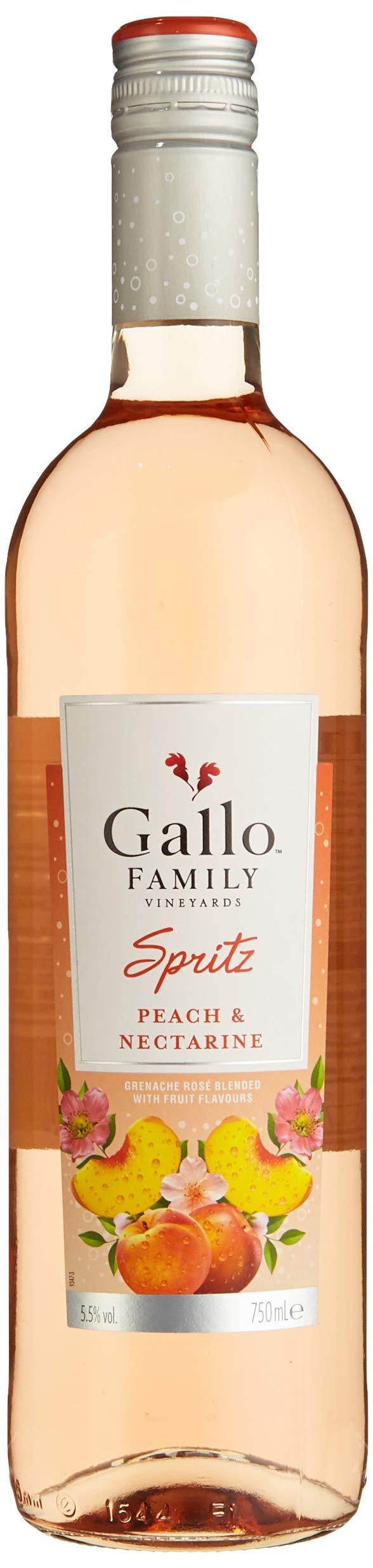 Gallo-Family-Vineyards-S-6-x-075-l