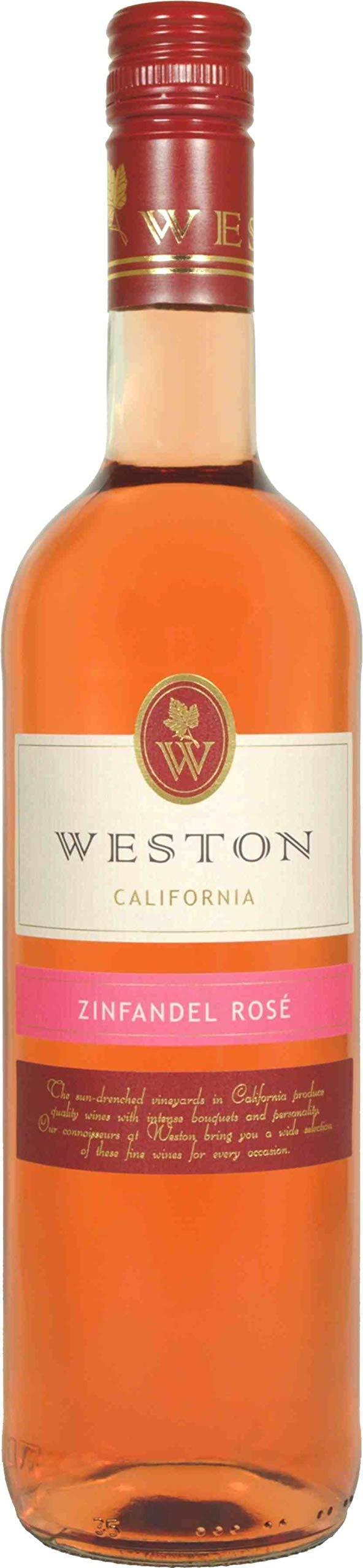 Golden-State-Vintners-Weston-Zinfandel-Rose-20152017-Lieblich-6-x-075-l