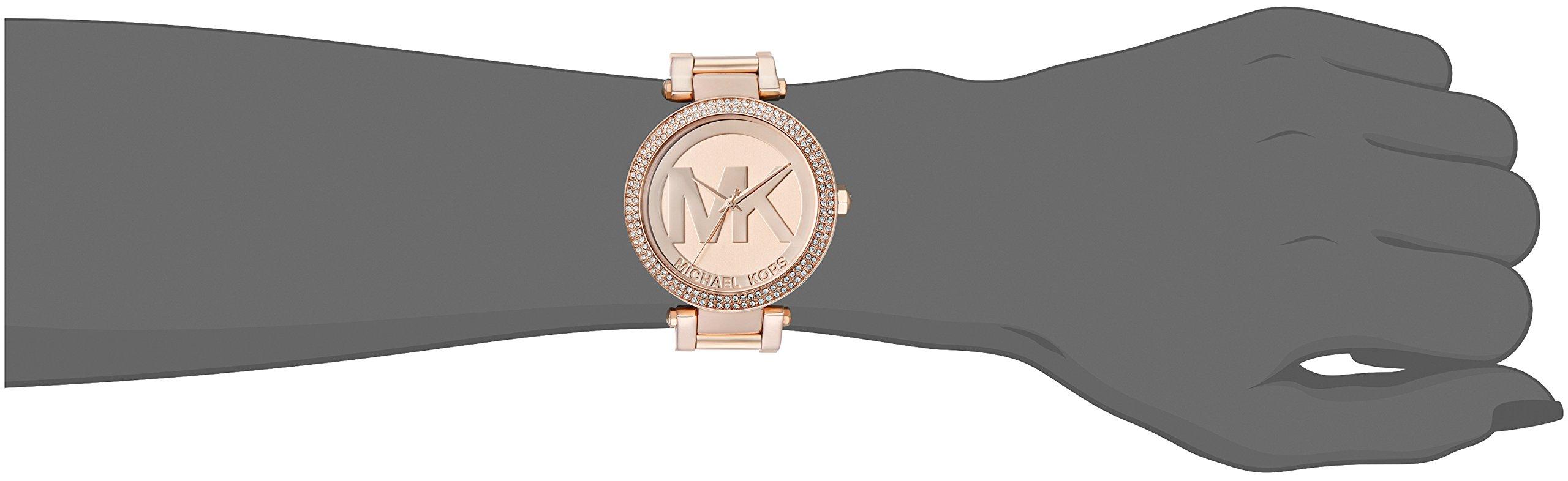 Michael-Kors-Damen-Uhren-MK5865