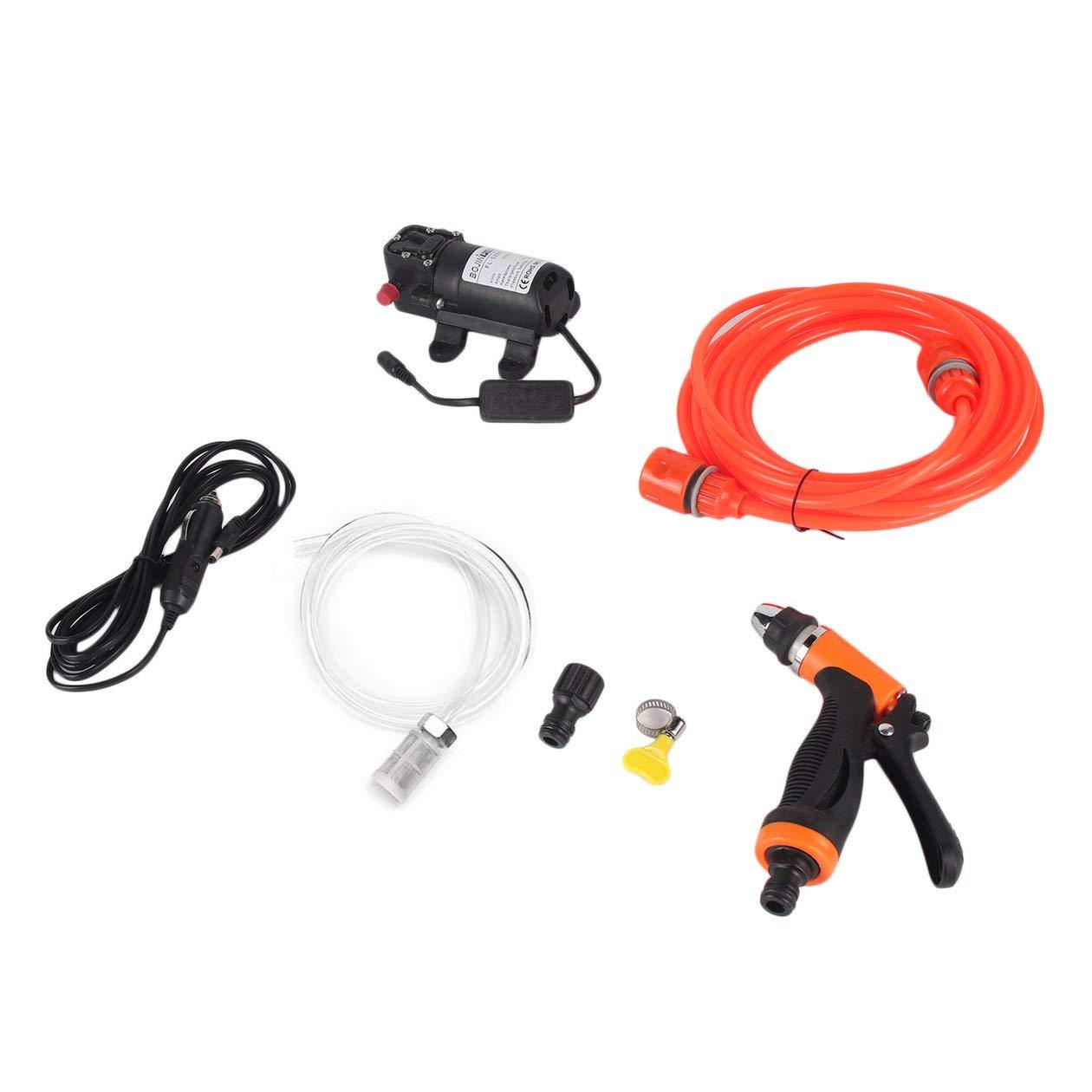 Elektrische-Autowaschmaschine-12V-Hochdruck-Autowaschpumpe-Autowaschwasserpistole-Englische-Version-fr-den-Hausgebrauch
