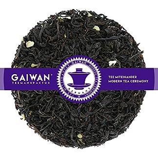 Nr-1364-Schwarzer-Tee