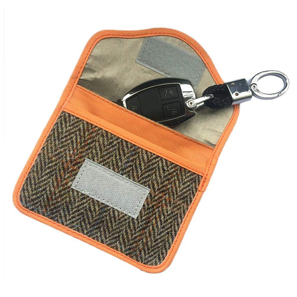 Autoschlssel-Signal-Blocker-Fall-Signal-Blocking-Bag-Abschirmbeutel-Wallet-Case-fr-Handy-Privacy-Protection-und-Autoschlssel-RFID-Tasche