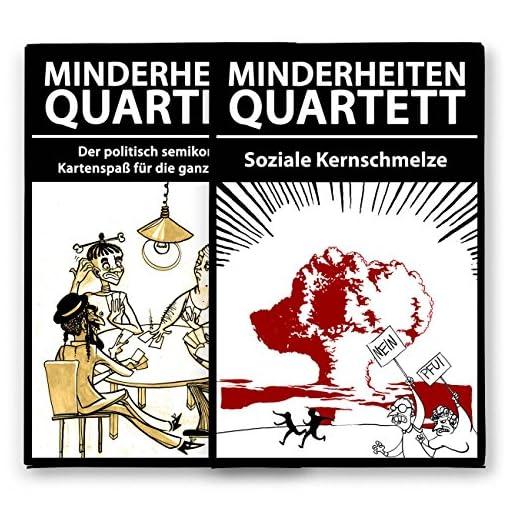 Minderheiten-Quartett-12-im-Set