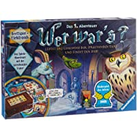 Ravensburger-21854-Wer-wars-Kinderspiel-des-Jahres-2008
