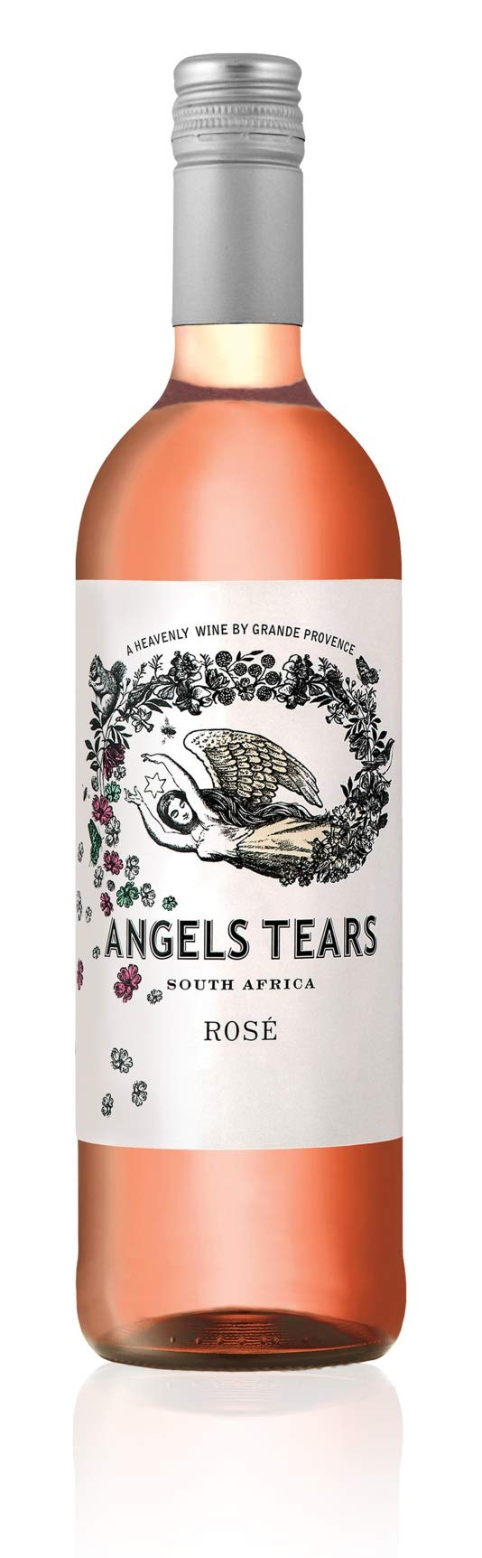 2017-Angels-Tears-Rose-6-x-075-l
