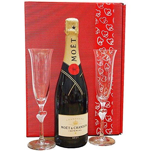 Moet-Chandon-Geschenk-Set-Hochzeit-mit-zwei-Champagnerglsern