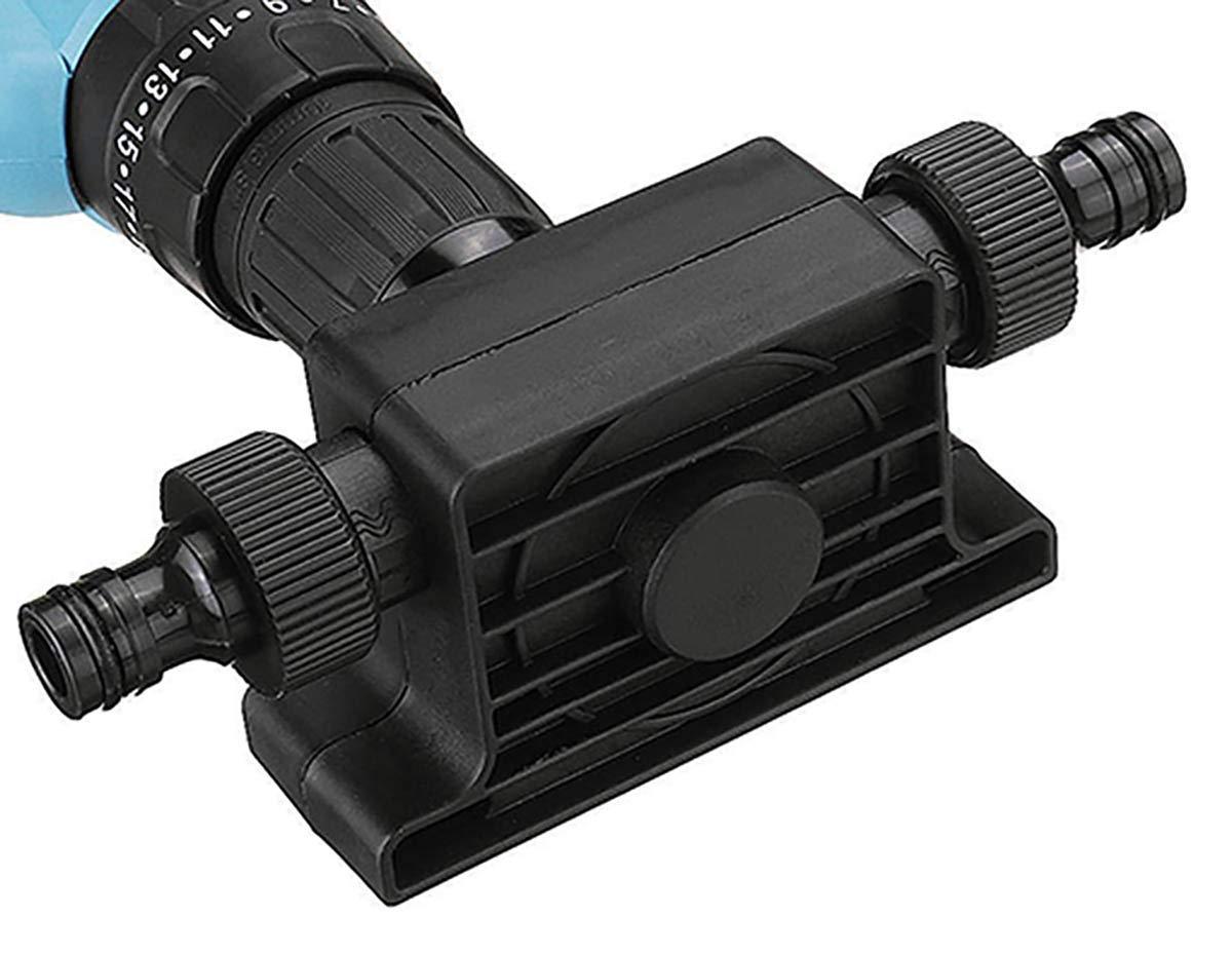 Bohrmaschinenpumpe-Schlauchpumpe-Wasserpumpe-Pumpe-fr-Bohrmaschine-Frderleistung-1300-Lh