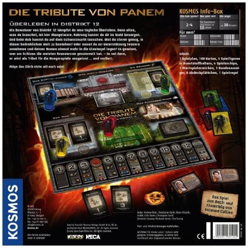 Kosmos-691929-Die-Tribute-von-Panem-berleben-in-Distrikt-12