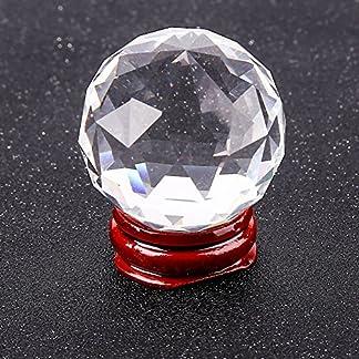 Bolange-Kugel-Kristallkugel-Kugel-mit-Stand-Ausgangs-Bro-Dekoration-verziert-Geschenke