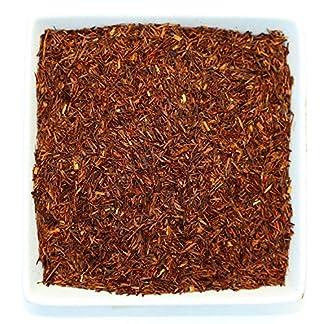 Sunbird-Rooibos-Reiner-Rooibos-Roter-Tee-Olifants-Valley-Aufguss-Ganze-Bltter-Koffeinfrei-Reich-an-Antioxidantien-Entspannung-Entgiftung-Gesunder-Tee-200g-Beutel