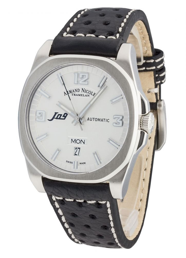 Armand-Nicolet-J09-DayDate-Automatic-9650A-AG-P660NR2