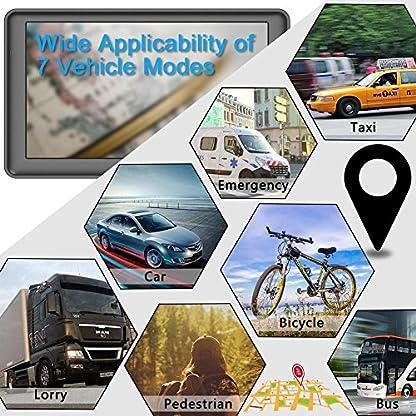 Jimwey-Navigation-fr-Auto-LKW-PKW-GPS-Navi