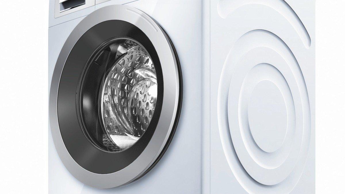 Bosch-WAY28743-Home-Professional-Waschmaschine-FL-A-137-kWhJahr-1400-UpM-8-kg-9900-LJahr-Activ-Water-Plus-wei