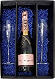 Moet-Chandon-Geschenkset-Moet-Chandon-Rose-Imperial-Champagner-75cl-12-Vol-2x-Champagner-Glser