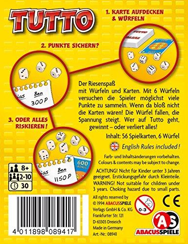 ABACUSSPIELE-08941-Tutto