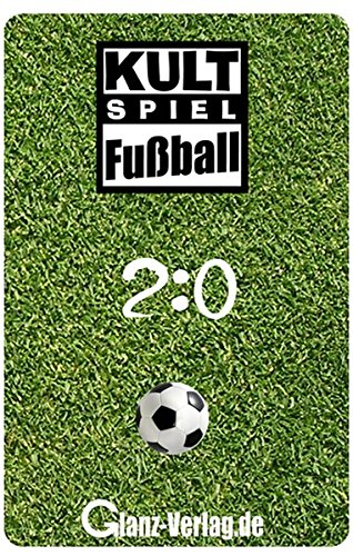20-Fussballquiz-Das-Kultspiel-mit-300-neuen-Fussballfragen-die-kicken-Das-geballte-Fussball-Kultwissen-im-Kartenquiz-rechtzeitig-zur-FIFA-Fussball-WM-2010-Zitate-Spa-Unterhaltung-sensationelle-Spieler