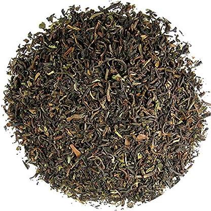 Darjeeling-Tee-Second-Flush-SF-FTGFOP-aus-Teeinitiative-1-Kg-rckstandskontrolliert