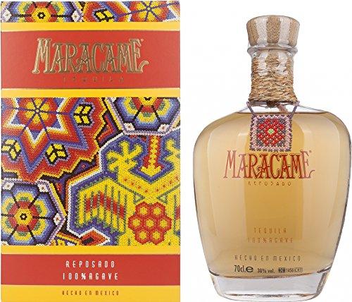 Maracame-Reposado-Agave-mit-Geschenkverpackung-1-x-07-l