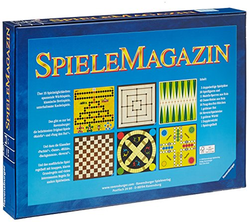 Ravensburger-26301-Spielesammlung-SpieleMagazin