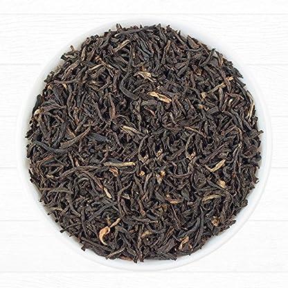 Earl-Grey-Tee-200-Tassen-Blumig-Zitronig-Kstlich-Lose-Bltter-Tee-Schwarzer-Tee-gemischt-mit-Starken-Bergamotte-Extrakten-aus-Italien-100-Reiner-Garten-Frisch-Direkt-aus-Indien-454g