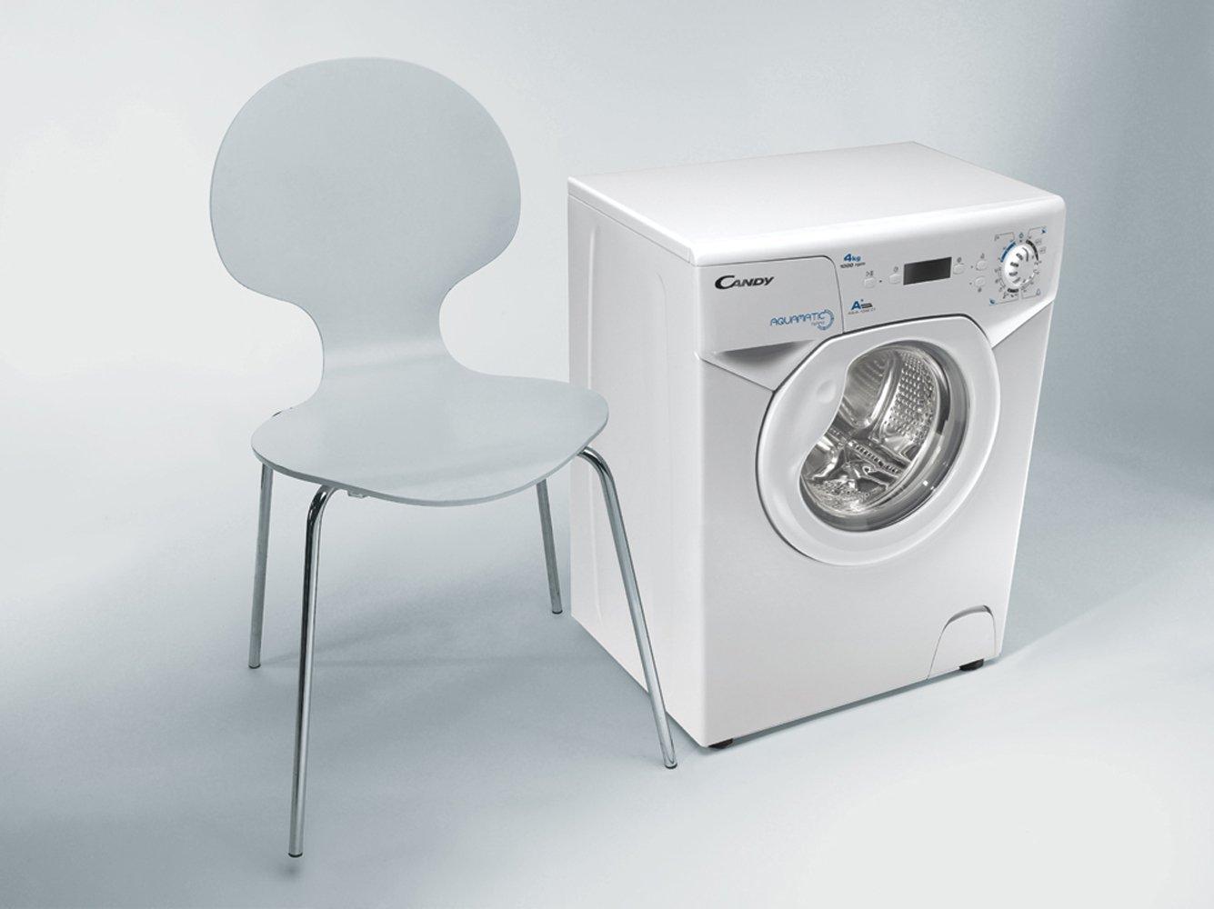 Candy-Aqua-1142-D1-Waschmaschine-FL-A-141-kWhJahr-1100-UpM-4-kg-6400-LJahr-nur-44-cm-tief-nur-695-cm-hoch-weiss