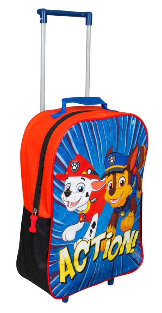 Sambro-PWP15-8053-3-Trolley-fr-Kinder-Paw-Patrol
