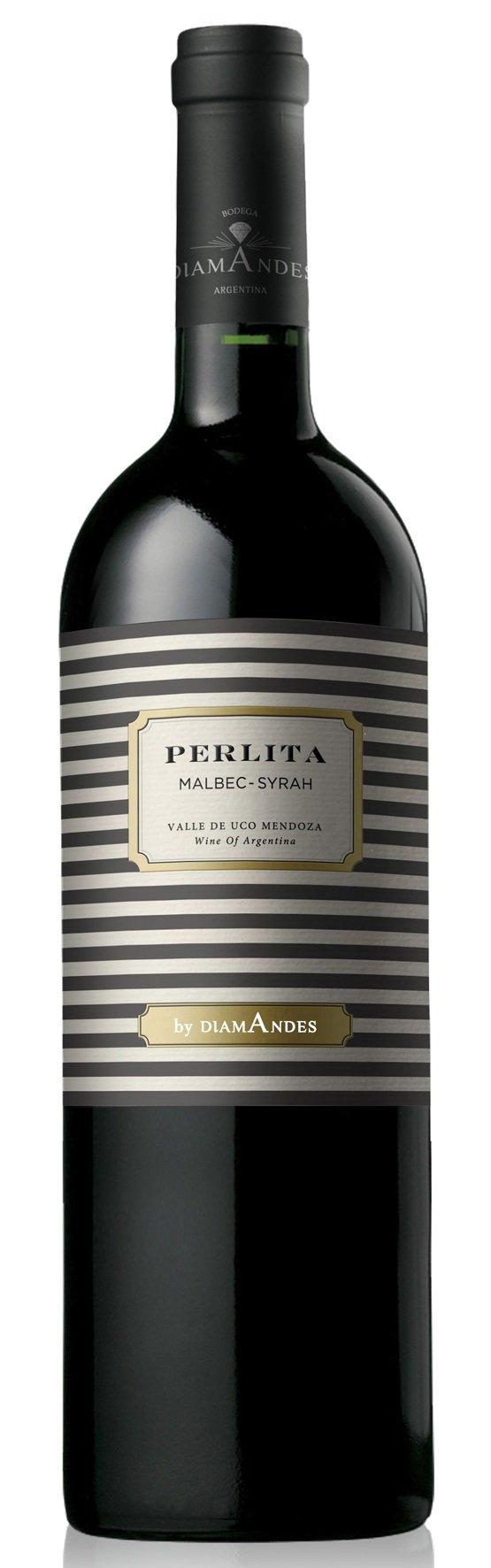 6x-075l-2016er-Bodega-DiamAndes-Perlita-Malbec-Syrah-Mendoza-Argentinien-Rotwein-trocken