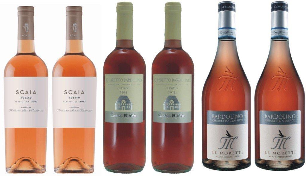 Genieerpaket-Italien-Rosato-Genussweine-aus-Venetien