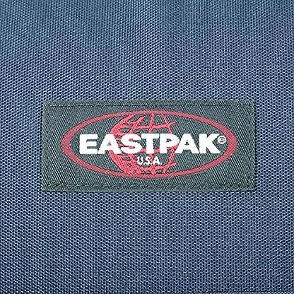 Eastpak-Warehouse-Koffer