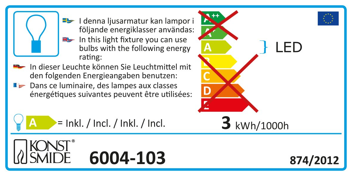 LED-Minilichterketten-innen-transparentes-Kabel