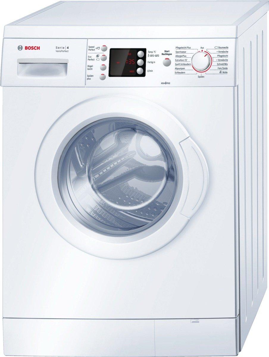 Bosch-WAE28446-Serie-4-Waschmaschine-FL-A-165-kWhJahr-1400-UpM-7-kg-10686-LJahr-3D-AquaSpar-System-wei
