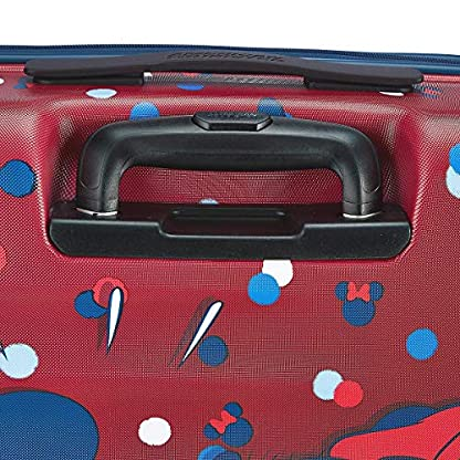 American-Tourister-Disney-Wavebreaker-Spinner-Mickey-Minnie