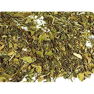 Pai-Mu-Tan-China-Weier-Tee-Naturideen-100g