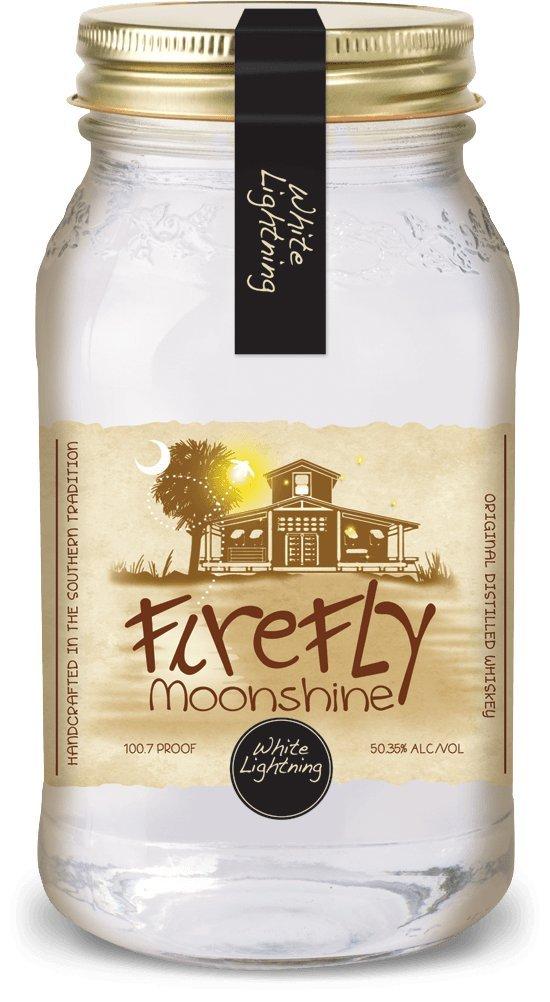 Firefly-Moonshine-Corn-Whiskey-Firefly-Vodka-Mischpaket-1-x-075l-White-Lightning-1-x-075l-Skinny-Tea-Vodka